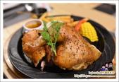 台北內湖Fatty's義式創意餐廳:DSC_7223.JPG