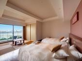 沖繩海濱飯店(美國村、宜野灣、沖繩南部):34_琉球溫泉瀨長島飯店 (Ryukyu Onsen Senagajima Hotel)_07.jpg
