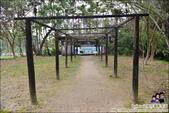 迦南美地露營區:DSC_7618.JPG