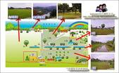 老官道休閒農場露營區:05_苗栗老官道營地地圖.jpg