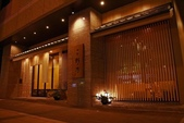 大阪10間飯店:17.jpg