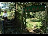 20080207_基隆紅淡山:DSC_7396.JPG