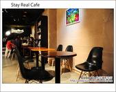 2012.03.11 Stay Real Cafe~阿信開的店:DSC_6976.JPG