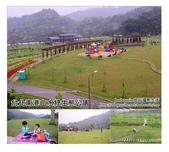 台北南港山水綠生態公園:台北南港山水綠生態公園small.jpg