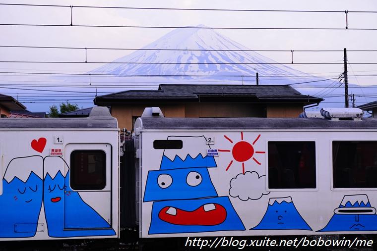 日本東京行程:DSC_6577.JPG