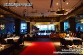 宜蘭五結獨立森林Party餐廳:DSC_3295.JPG