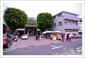龍貓公車冰淇淋:DSC_0618.JPG