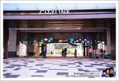 台北南港站CITYLINK:DSC_8776.JPG