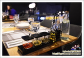 台北內湖Fatty's義式創意餐廳:DSC_7138.JPG