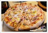台北內湖Fatty's義式創意餐廳:DSC_7228.JPG