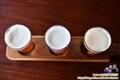 吉姆老爹啤酒工場:DSC_8748.JPG
