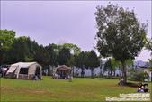 老官道休閒農場露營區:DSC_0795.JPG