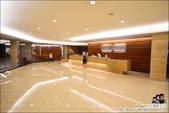 煙波飯店:DSC_3199.JPG