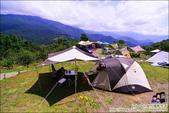 新竹五峰無名露營區:DSC_4717.JPG