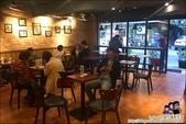 台北內湖下午茶新選擇 小木屋鬆餅:IMG_3892.JPG
