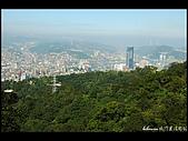 20080207_基隆紅淡山:DSC_7397.JPG