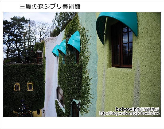 日本東京之旅 Day3 part2 三鷹の森ジブリ美術館:DSC_9786.JPG