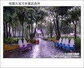 2012.08.26 桃園大溪河岸童話森林:DSC_0349.JPG