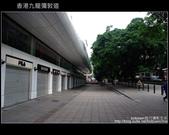 遊記 ] 港澳自由行day2 part1 義順牛奶公司-->銅鑼灣-->時代廣場-->叮噹車 :DSCF8514.JPG