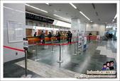 日本九州福岡機場交通+JR PASS購買:DSC07655.JPG