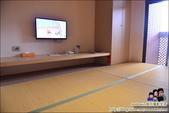 台北天母沃田旅店:DSC_3151.JPG