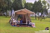 老官道休閒農場露營區:DSC_0797.JPG