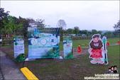 老官道休閒農場露營區:DSC07040.JPG