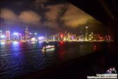 香港四天三夜 Day2:DSC_7837.JPG