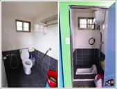 埔里桃米香露營區:浴室.jpg