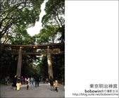 日本東京之旅 Day3 part5 東京原宿明治神宮:DSC_9948.JPG