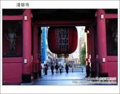東京自由行 Day5 part1 淺草寺:DSC_1209.JPG