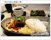2012.07.29 新北市金山魚路小棧:DSC_4175.JPG