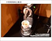 大阪南海瑞士飯店 Swissotel Nankai Osaka:DSC_6955.JPG
