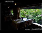 2009.07.04 三峽花岩山林:DSCF5739.JPG