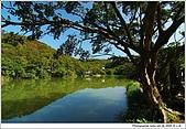FUN 基隆:大武崙情人湖