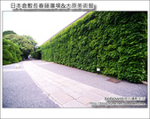 Day3 Part4 長春藤廣場&大原美術館:DSC_8295.JPG