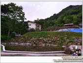 苗栗南庄幸福綠光民宿:DSC_4514.JPG