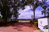 澳洲伯斯Perth Day4 Swan Valley 天鵝谷 :DSC_1075.JPG