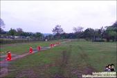 老官道休閒農場露營區:DSC07041.JPG