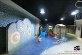 煙波飯店:CIMG0251.JPG
