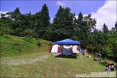 新竹五峰無名露營區:DSC_4731.JPG
