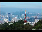 20080207_基隆紅淡山:DSC_7403.jpg