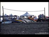 [ 遊記 ] 宜蘭烏石港衝浪 :DSCF5797.JPG