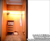 台中裕元花園飯店:DSC_9709.JPG