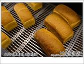 2014.01.11 台北內湖擴邦麵包堤頂店:DSC_8798.JPG