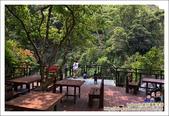 苗栗南庄七分醉景觀餐廳:DSC_4651.JPG