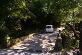 嚴島神社:DSC_2_1188.JPG