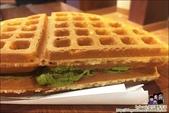 台北內湖下午茶新選擇 小木屋鬆餅:IMG_3902.JPG