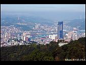 20080207_基隆紅淡山:DSC_7404.jpg