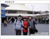 日本東京之旅 Day2 part1 東京迪士尼:DSC_8441.JPG